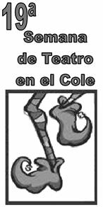 19-semana-teatro-cole