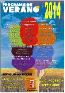 actividades-verano-2014