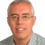 ... elecciones 2011 que estamos realizando, a continuación os dejamos con la primera entrevista que hemos realizado, en concreto a Javier Martín Sanz, ... - foto-iu.2011-150x150