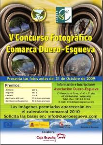 fotoduero09-cartel