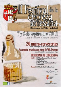 ii-festival-cerveza-artesana