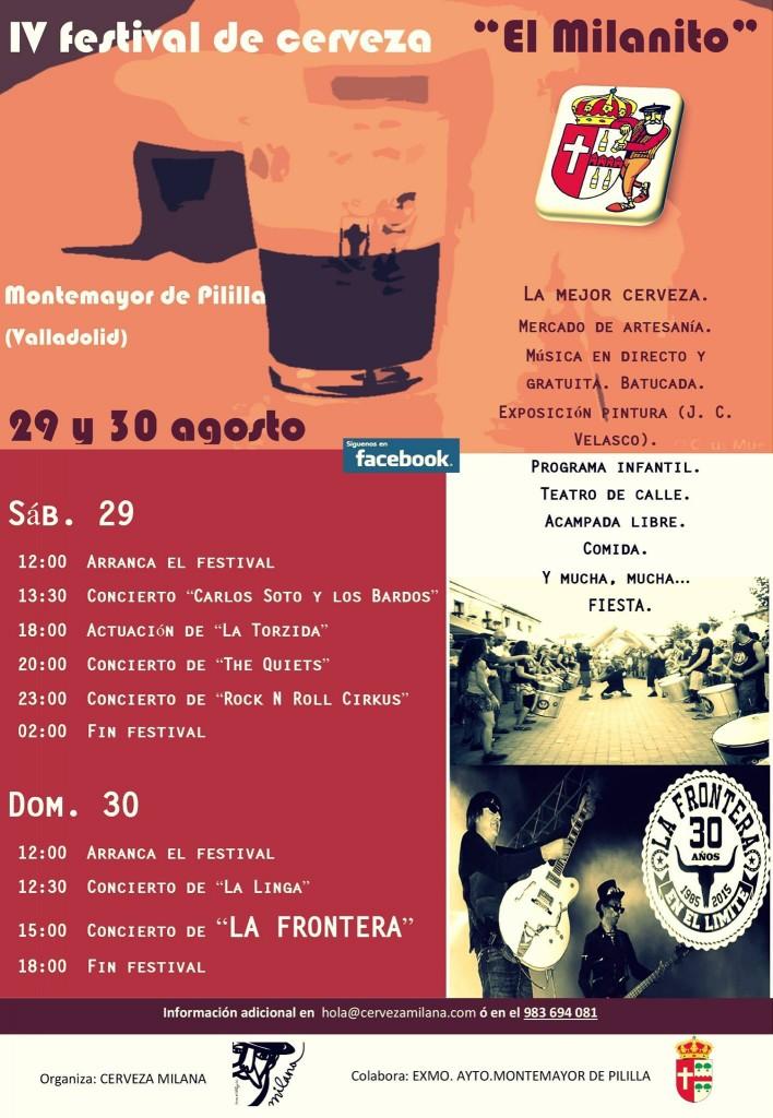 iv-festival-cerveza
