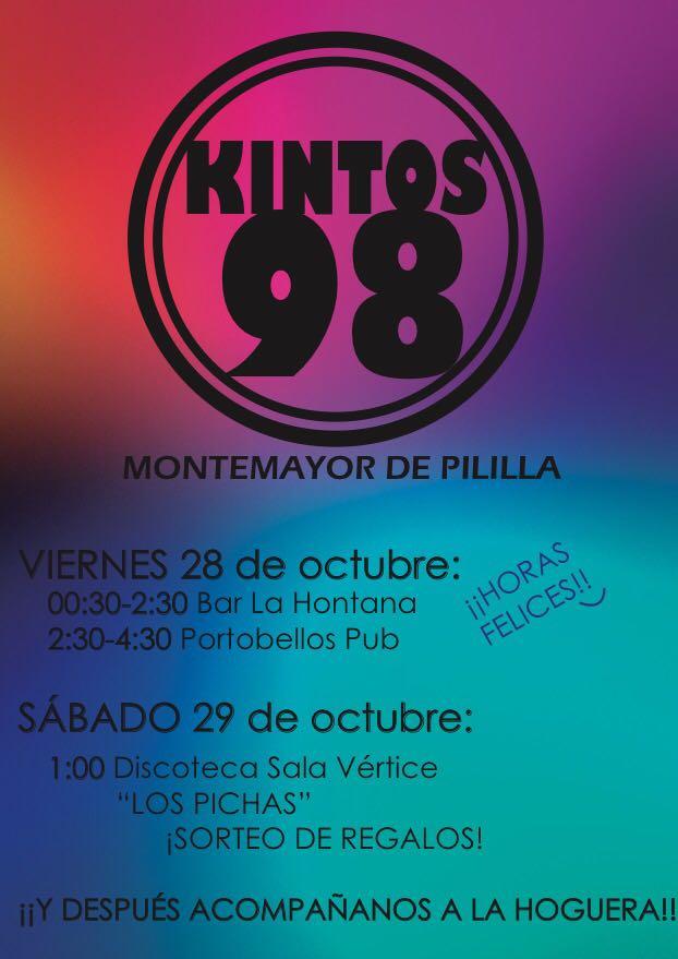 kintos-98-octubre