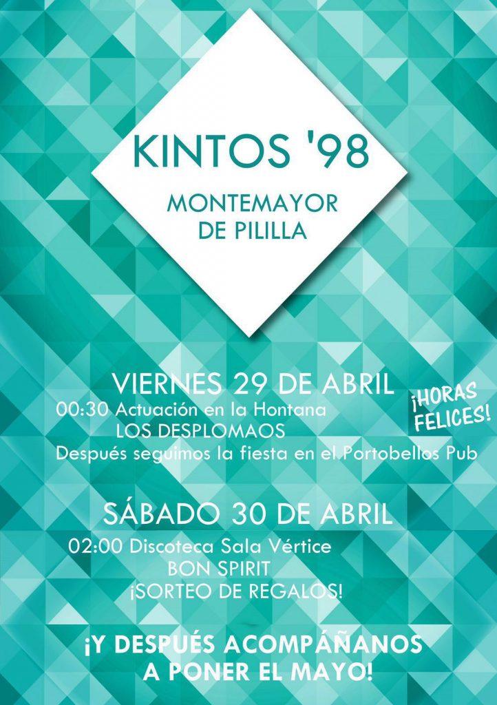 kintos98