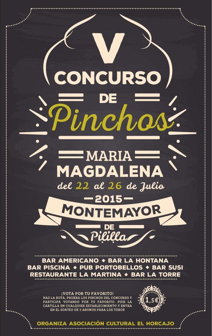 pinchos-2015